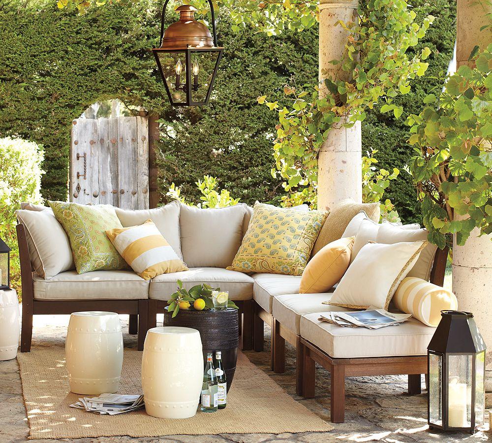 Ordinaire Outdoor Furniture
