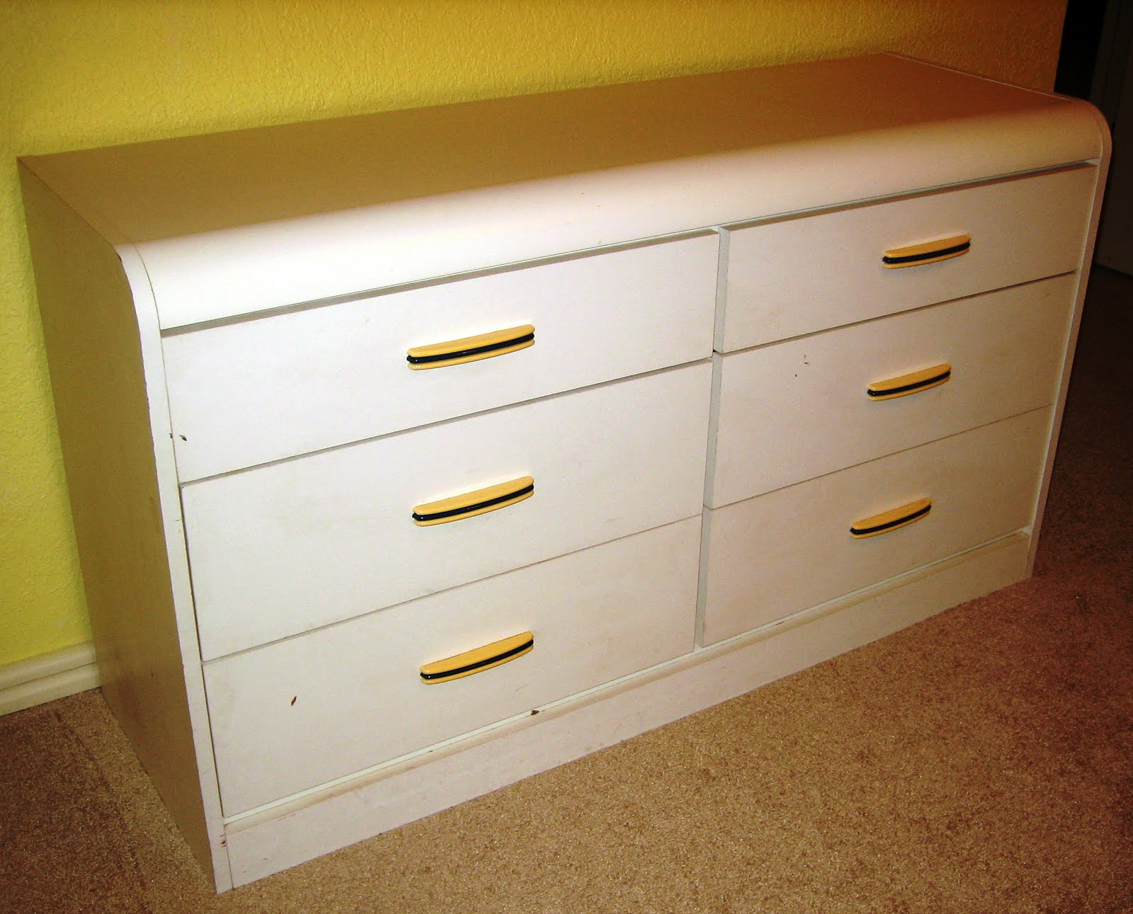 laminate furniture makeover. makeover coming soon laminate furniture l