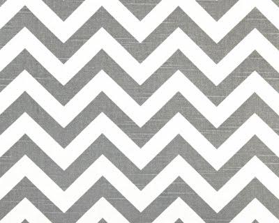 Fancy Chevron Stripe Template Component - Resume Ideas - namanasa.com