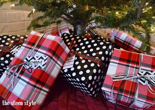 2012 Christmas Tree2