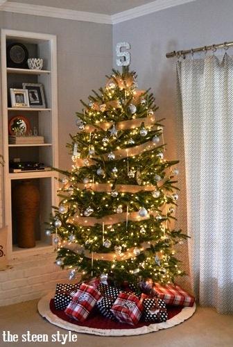 2012 Christmas Tree3