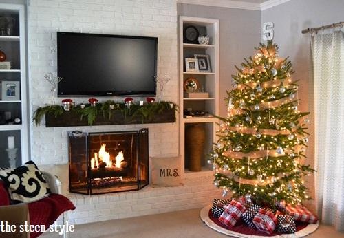 2012 Christmas Tree4