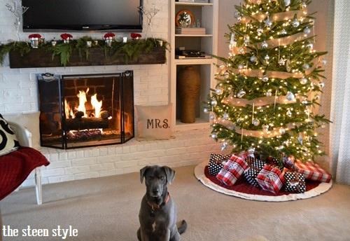 2012 Christmas Tree5
