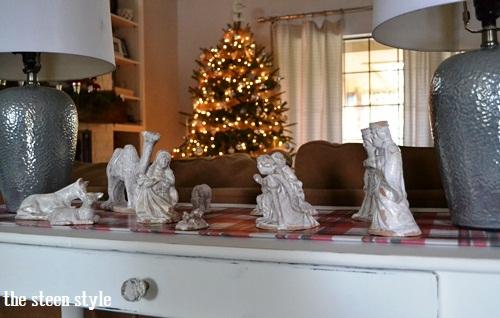 2012 Christmas Vignette4