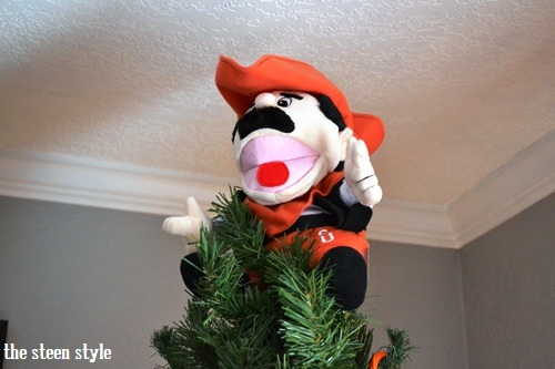 2012 OSU Christmas Tree2