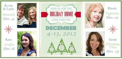 holiday-home-link-parties