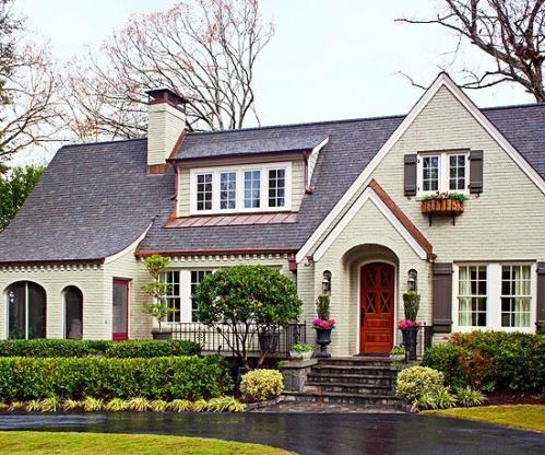 Future {dream} home2