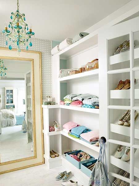 Diy Oversize Floor Mirror The Steen Style