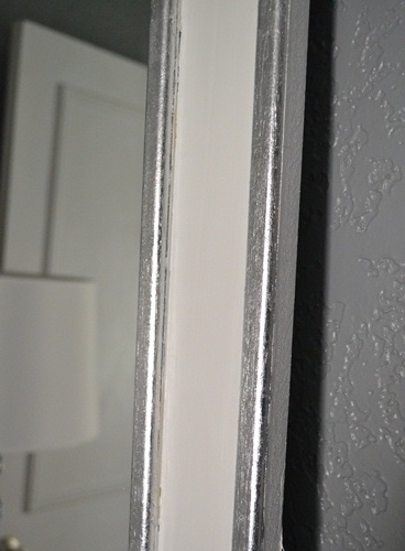 Floor Mirror17