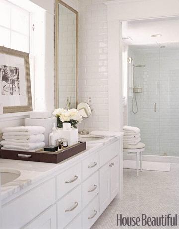 Two sink vanity5