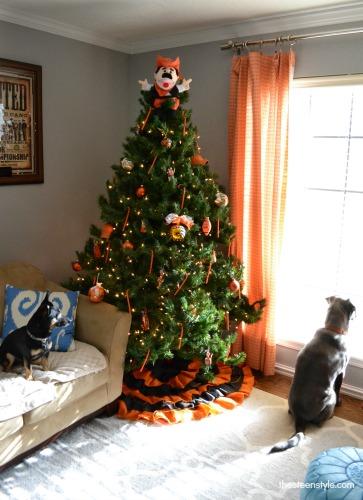 2013 Christmas House10