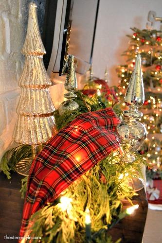 2013 Christmas House2