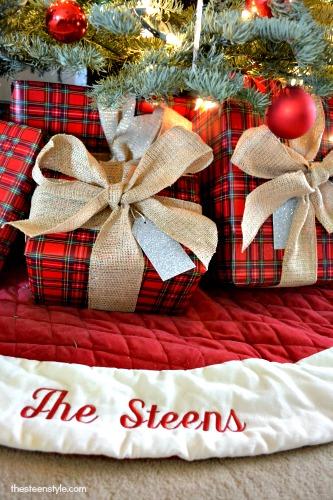 2013 Christmas House3