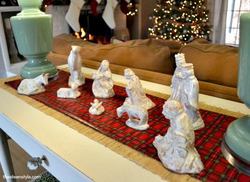 2013 Christmas House4