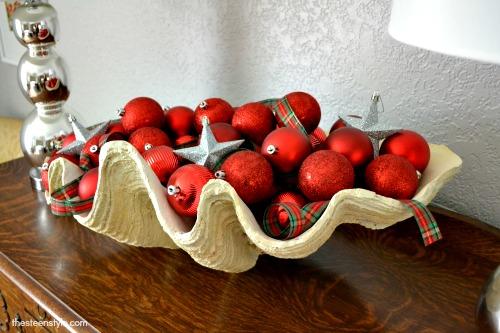 2013 Christmas House5