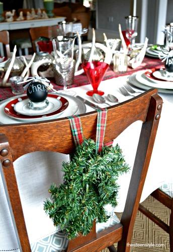 2013 Christmas House8
